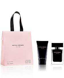 Narciso Rodriguez 3-Pc. For Her Eau de Toilette Gift Set, Created for Macy's