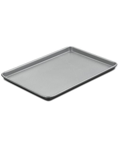 "Cuisinart Chef's Classic Nonstick 15"" Baking Sheet"