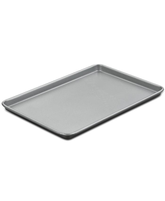 "Cuisinart - Chef's Classic Nonstick Baking Sheet, 15"""