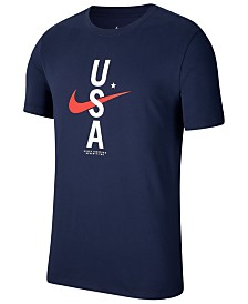 Nike Men's Graphic T-Shirt