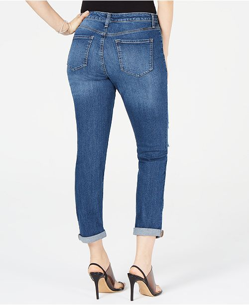 Coupe Constance pourAvis Femme International Jean Wash Sunshine Incourbe Conceptscree Jeans Nmw8n0OPyv