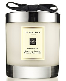 Jo Malone London Grapefruit Home Candle, 7.1-oz.