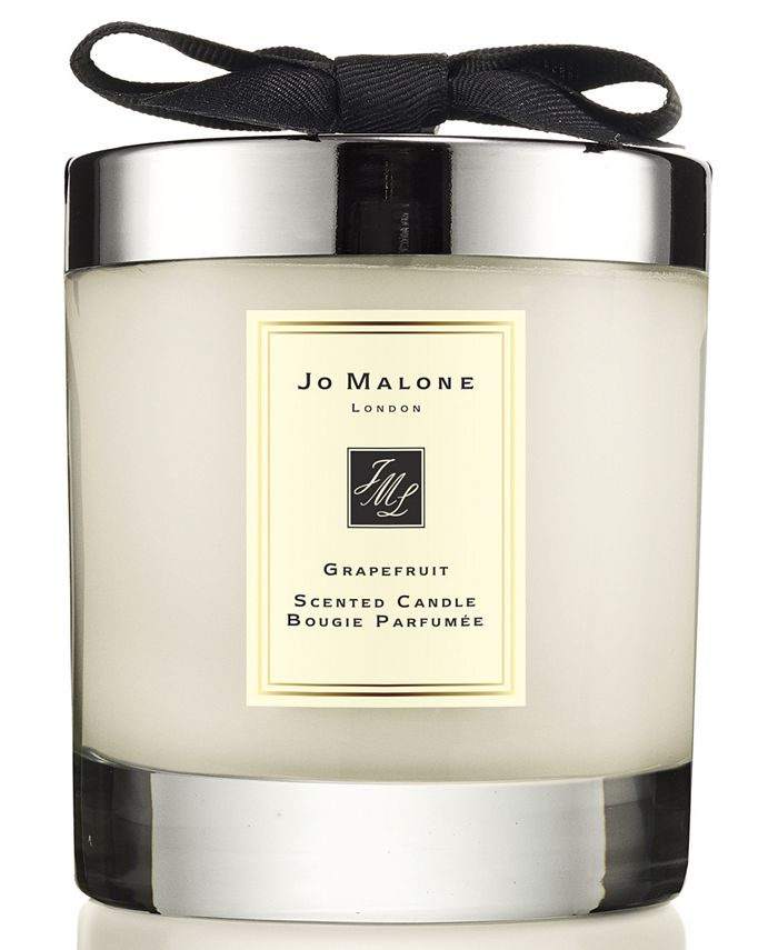 Jo Malone London - Grapefruit Scented Candle, 7.1-oz.