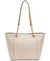 e757775642bd Calvin Klein Bags: Shop Calvin Klein Bags - Macy's