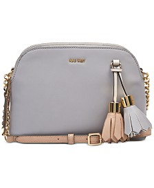 Nine West Midsummer Lorenza Crossbody