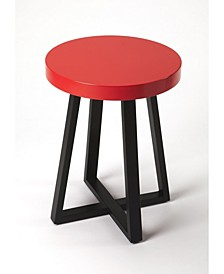 CLOSEOUT! Butler Bram and End Table