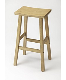 CLOSEOUT! Butler Tomlin Counter Stool