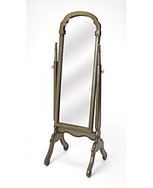 Butler Meith Mirror