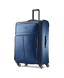 "Samsonite Leverage LTE 29"" Spinner Suitcase"