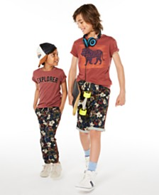 Epic Threads Brothers Back To School Separates, Created for Macy's