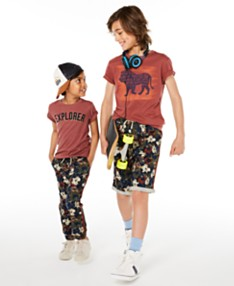 833dd5621361 Epic Threads Brothers Back To School Separates, Created for Macy's