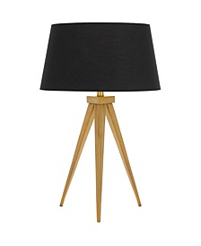 AF Lighting Sinatra Table Lamp