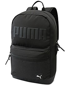 Puma Men's Generator Backpack
