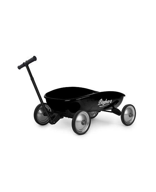 Baghera Metal Classic Wagon