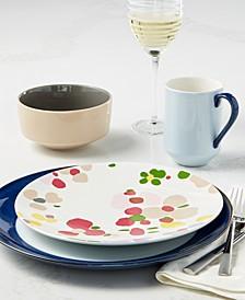 Nolita Dinnerware Collection