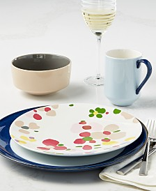 kate spade new york Nolita Dinnerware Collection