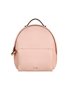 Lipault Paris Seine Nano Backpack