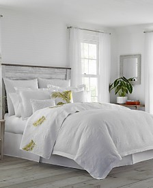 Tommy Bahama St. Armands King Duvet Set
