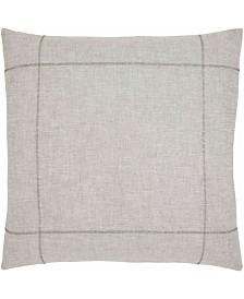 "ED Ellen DeGeneres Dream 18"" X 18"" Decorative Pillow"