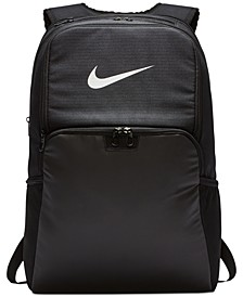 Men's Extra-Large Backpack