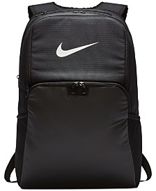 Nike Men's Extra-Large Backpack