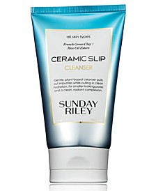 Ceramic Slip Cleanser, 5 oz.