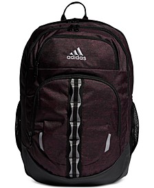 Men's Prime Backpack