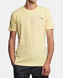 Men's Blind Motors Logo Graphic T-Shirt