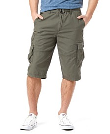 Kodiak Cargo Messenger Short