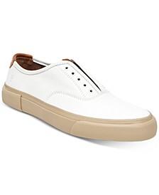 Men's Ludlow Bal Oxford Sneakers