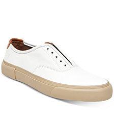 Frye Men's Ludlow Bal Oxford Sneakers