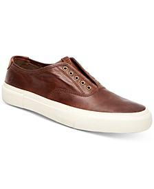 Men's Ludlow Bal Oxford Sneakers