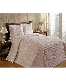 Florence Queen Bedspread