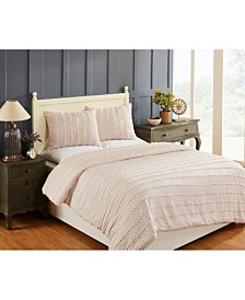 Anglique King Comforter
