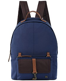 The Sak On the Go Backpack