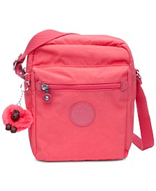 Kipling Livie Crossbody