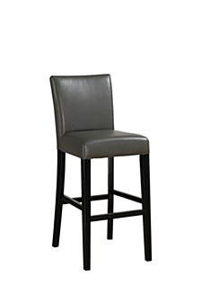 Albany Counter Stool, Quick Ship