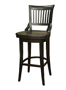 Liberty Extra Tall Height Stool, Quick Ship