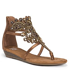 Women's Athena Sandals