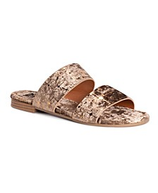 Women's Baylee Sandals