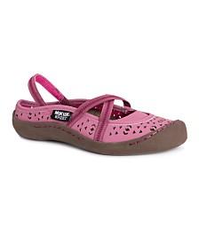 Muk Luks Women's Erin Shoes