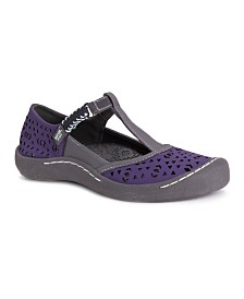 Muk Luks Women's Samantha Shoes
