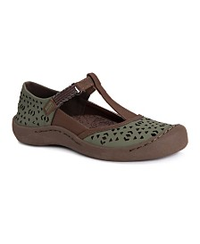 Muk Luks Women's Samantha Shoes