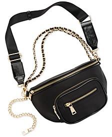 Charlie Belt Bag
