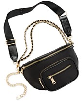 04e1395aa8 Handbags and Accessories on Sale - Macy's