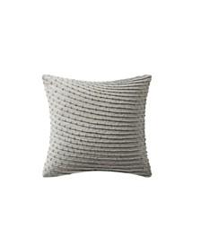 "Esme 14"" X 14"" Dec Pillow"
