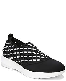 Franco Sarto Fallan Sneakers