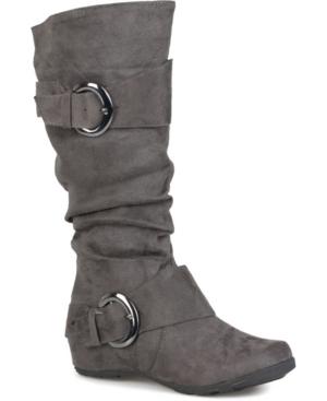 Women's Wide Calf Jester-01 Boot Women's Shoes