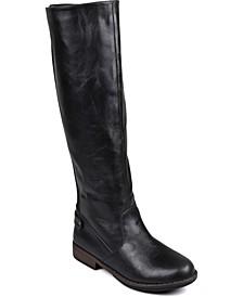 Women's Lynn Boot