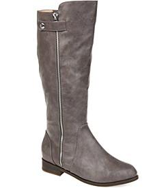 Women's Comfort Kasim Boot